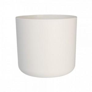 Elho masca de ghiveci b.for Soft Round cu diametrul de 30 cm pentru plante de interior