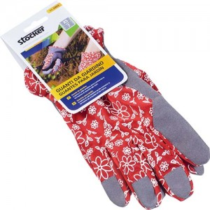 Mănuși de gradină pentru femei