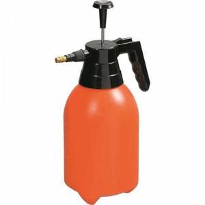 Pulverizator de presiune Econ cu rezervor 2 litri