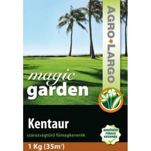 Semințe gazon Kentaur, Magic Garden, 1kg