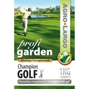 Semințe gazon Champion Golf, Profi Garden, 1kg