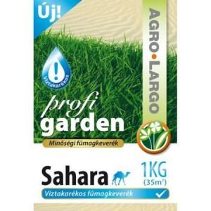 Semințe gazon Sahara, Profi Garden, 1kg